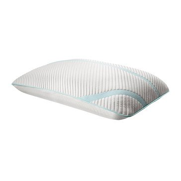 TEMPUR-Adapt ProLo + Cooling Pillow, King