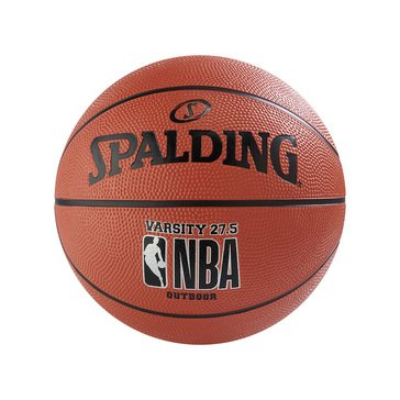 Spalding NBA Varsity Youth Size Basketball 27.5