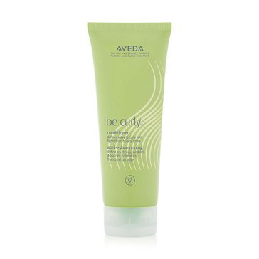 Aveda Be Curly™ Conditioner