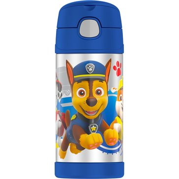 Thermos 12oz Paw Patrol Funtainer