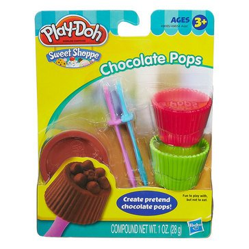 Play-Doh Sweet Shoppe Mini Tools