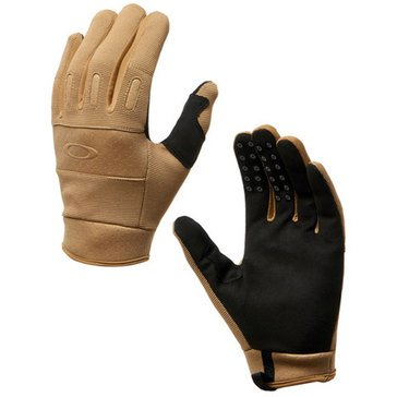 Oakley Men's Lightweight Gloves