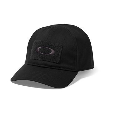Oakley Men's Cotton Hat