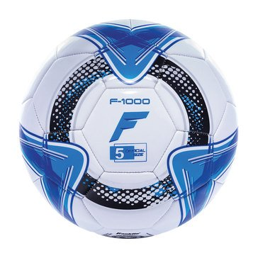 Franklin Sb4 Competition F-1000 Soccer Ball