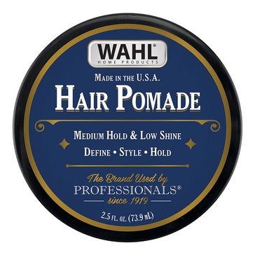 Wahl Hair Pomade