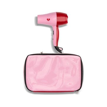 Eva Nyc Broken Heart Mini Dryer
