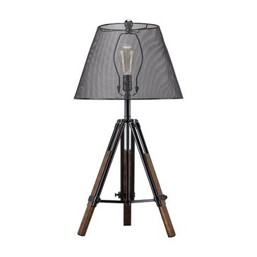 Signature Design by Ashley Leolyn Table Lamp