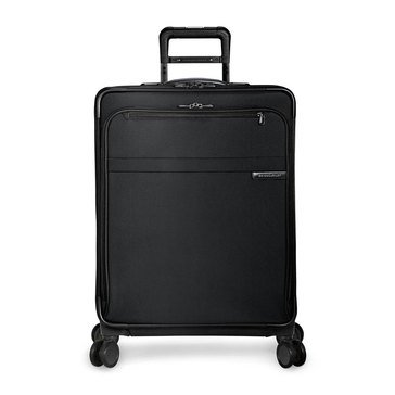 Briggs Riley Baseline 25 Inch Medium Expandable Spinner Upright