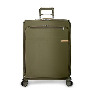 Briggs Riley Baseline 28 Inch Large Expandable Spinner Upright