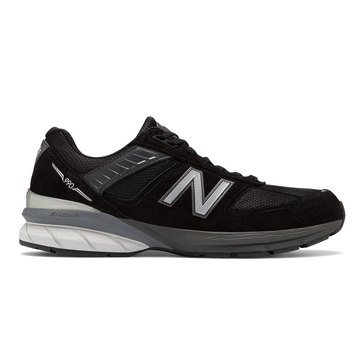 New Balance Men's 990v5 Lifestyle Running Shoe