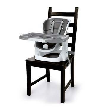 Ingenuity Smartclean ChairMate High Chair