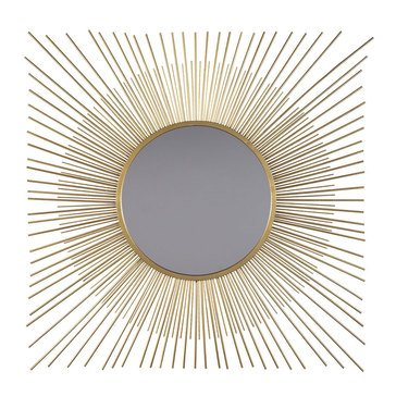 Signature Design by Ashley Elspeth Accent Mirror