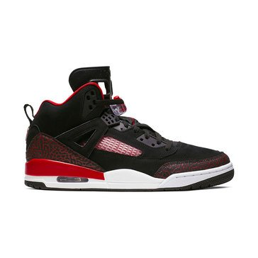 Jordan Men's Spizike Basketball Shoe