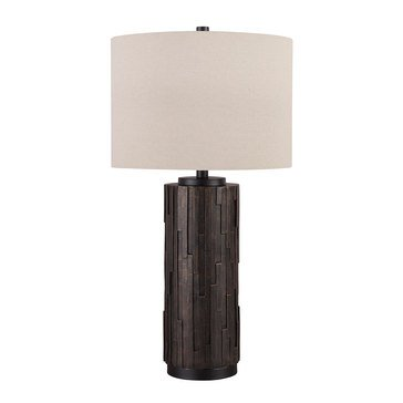 Signature Design by Ashley Makya 2-Pack Table Lamps
