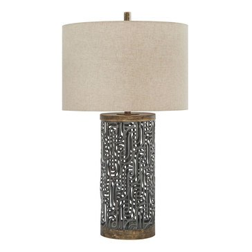Signature Design by Ashley Dayo Table Lamp