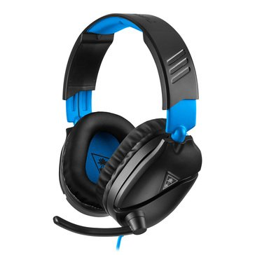 Turtle Beach PS4 Recon 70P Headset
