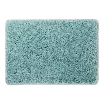 Harbor Home Microfiber Bath Rugs