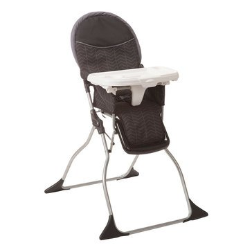 Cosco Simple Fold™ Deluxe High Chair
