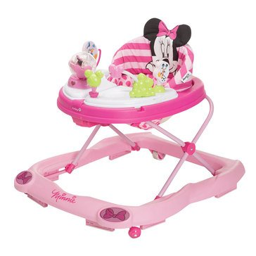 Disney Baby Disney Baby Minnie Mouse Music & Lights™ Walker