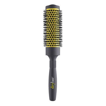 Drybar Half Pint Small Round Ceramic Brush