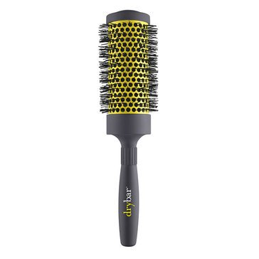 Drybar Full Pint Medium Round Ceramic Brush