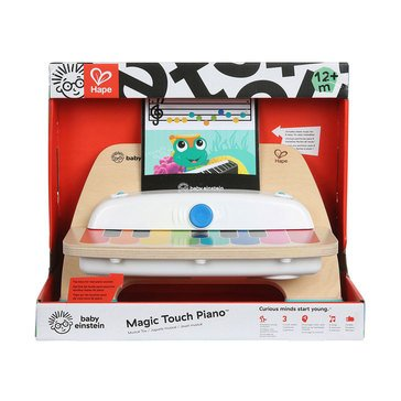 Baby Einstein Magic Touch Piano™ Musical Toy