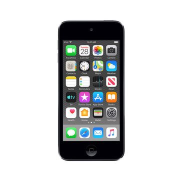 Apple iPod Touch, 32GB