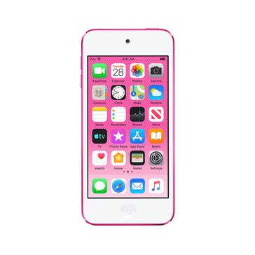 Apple iPod Touch, 256GB
