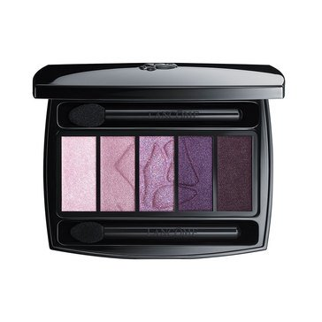 Lancome Hypnose 5-Color Eyeshadow Palette