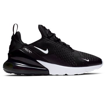 Nike Men's Air Max 270 Lifestyle Running Shoe