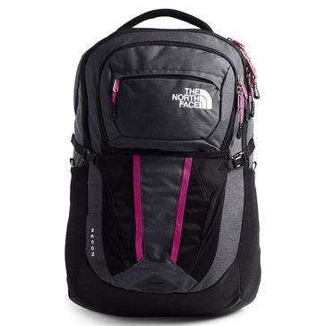 North Face Womens Recon Backpack