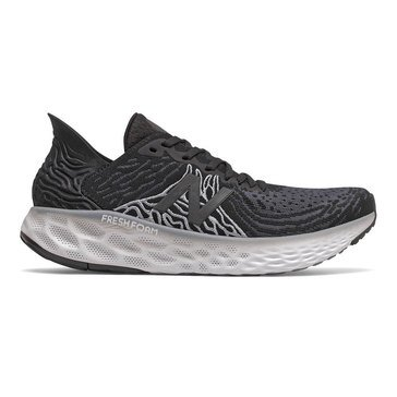 New Balance Men's 1080 v10 Running Shoe