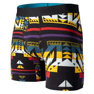 Stance Men's Crash Boxer Brief
