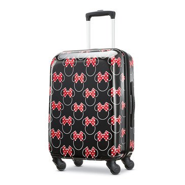 American Tourister Minnie Mouse Bows 20