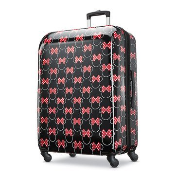 American Tourister Minnie Mouse Bows 28