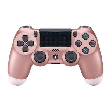 PS4 DS4 Wireless Controller