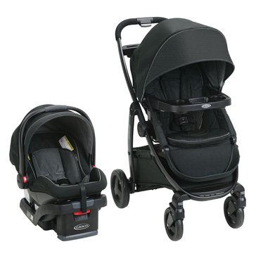 Graco Modes™ Travel System