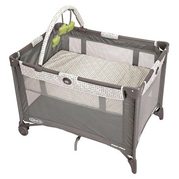 Graco Pack 'n Play® On the Go™ Playard