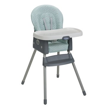 Graco SimpleSwitch™ Highchair