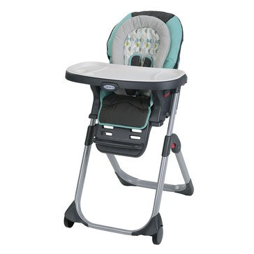 Graco DuoDiner™ DLX Highchair
