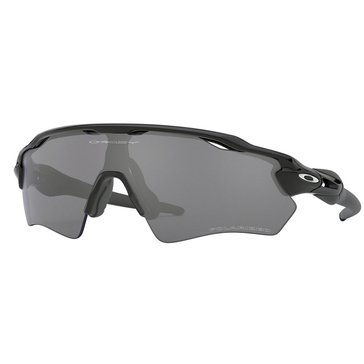Oakley Youth Radar EV XS Path Polarized Sunglasses