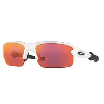 Oakley Youth Flak XS Sunglasses