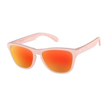 Oakley Youth Frogskins XS Sunglasses