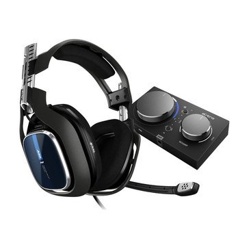 Astro Gaming A40 TR Wired Stereo Gaming Heaset for PS4