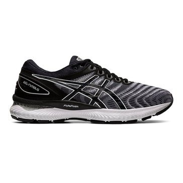 Asics Men's Gel Nimbus 22 Running Shoe