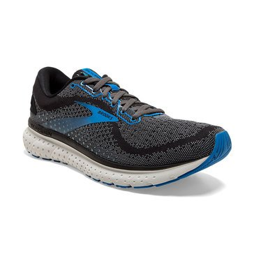 Brooks Men's Glycerin 18 Running Shoe