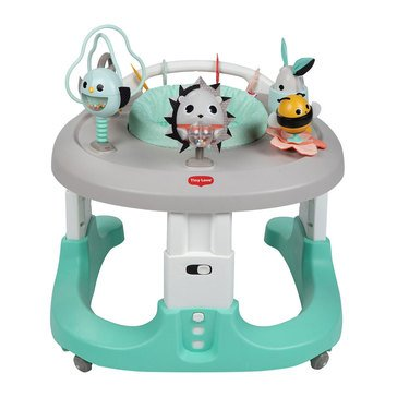 Tiny Love 4-in-1 Here I Grow Mobile Activity Center