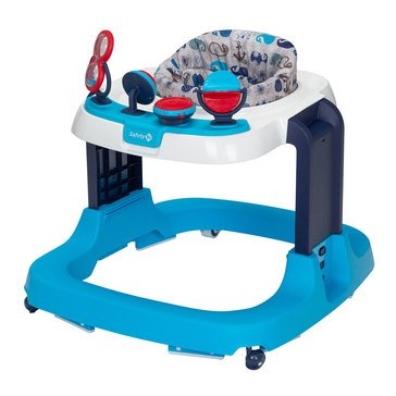 Safety 1st Ready, Set, Walk! DX Developmental Walker
