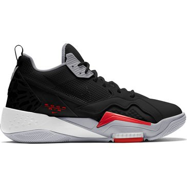 Jordan Men's Zoom 92 Basketball Shoe