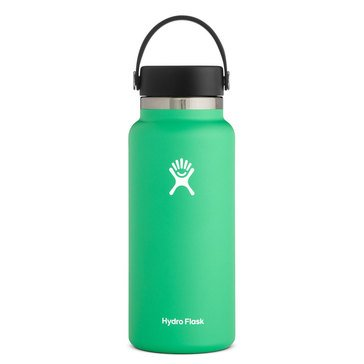 Hydro Flask 32 Oz